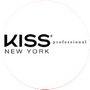 KISS NEW YORK PROFESSIONAL