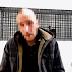В Голосіївському районі затримали шкуродера – йому загрожує до 8 років в'язниці