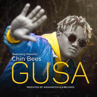 Chin Bees - Gusa