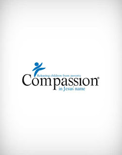 compassion vector logo, compassion logo, compassion, ngo, donation, help found, poor found, support, love, humanity, charity, volunteer, social, relief, awareness, community, unity, insurance, service