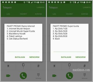 Inilah Tips Mengembalikan Sinyal 4g Telkomsel Yang Tiba Tiba Hilang