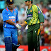 ICC WC 2015: No more verbals between Pakistan, India Match: MS Dhoni