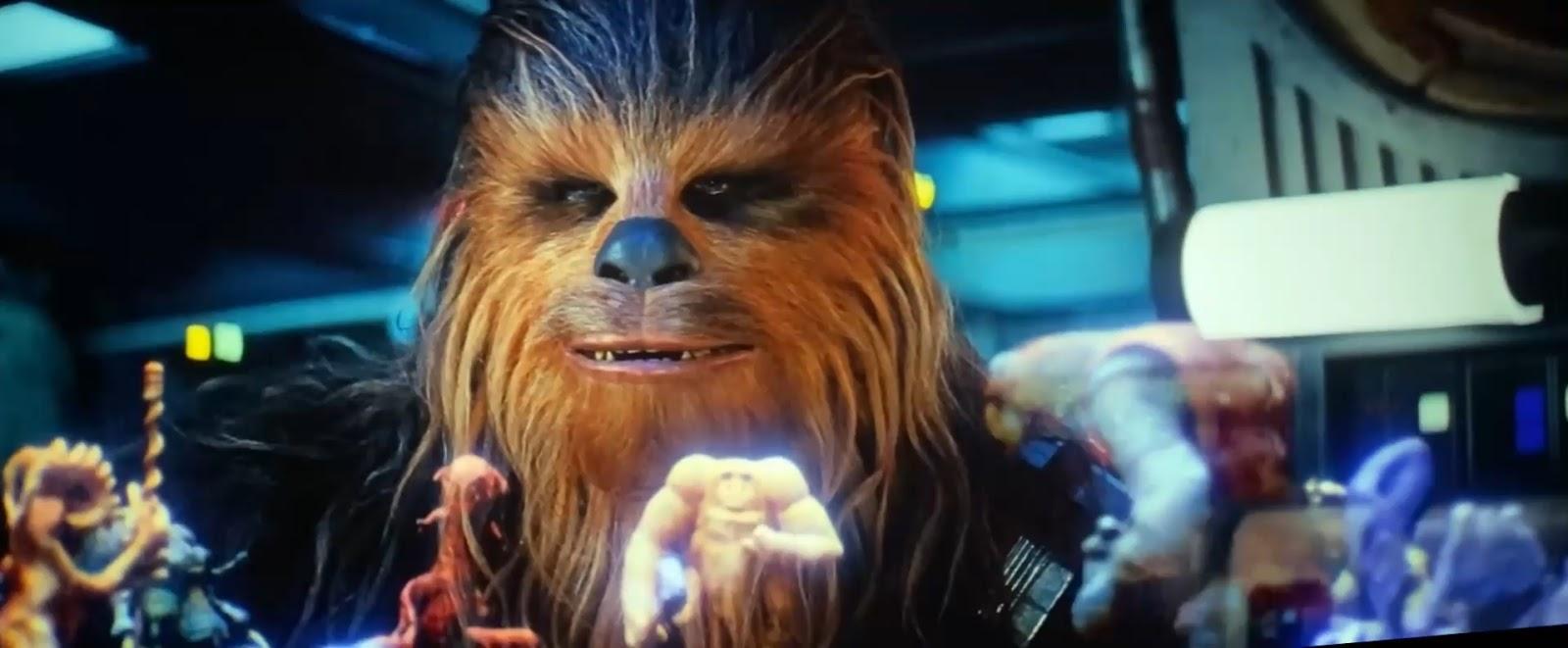 Star+Wars+El+ascenso+de+Skywalker+%282019%29+HDTS+1080p+Latino+-+Ingles.mkv_snapshot_00.06.52.833.jpg (1600×661)