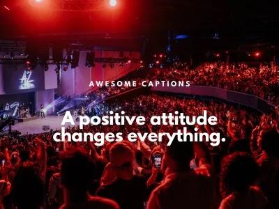 attitude status in english, attitude captions, attitude quotes in english, attitude status for fb, positive attitude quotesbest attitude quotes