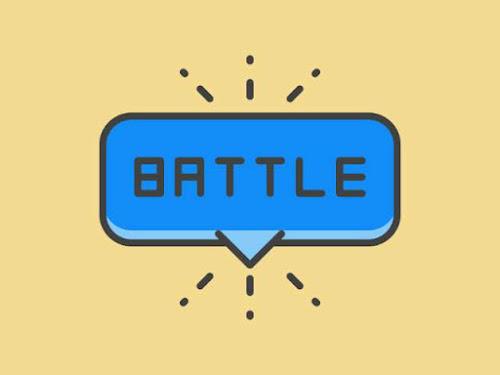 5 Game Android Offline Terbaik Battle Royale Seru
