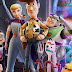 RESEÑA | Toy Story 4