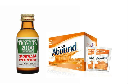 ビューティー・ヘルス> 健康食品・サプリメント > 健康・栄養ドリンク栄養・健康ドリンク、アロエジュース、栄養ドリンク剤、機能性ゼリー、高麗人参エキス配合ドリンク、茶カテキン配合ドリンク、ヒア...