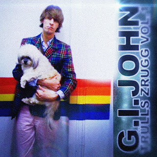 http://adf.ly/8579083/www.freestyles.ch/mp3/mixes/G_I_JOHN-ZRUGGTRUELLT_VOL1.mp3