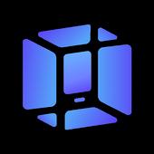 VMos Pro - Không gian ảo Cho Android
