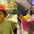 Dating Pulubi, Nagtapos bilang Valedictorian at nabigyan pa ng Scholarship sa Australia