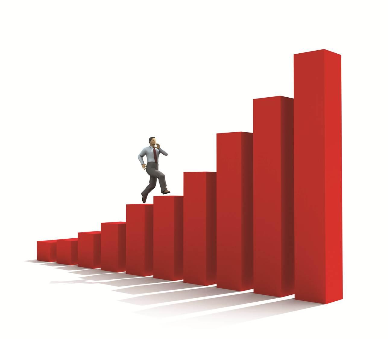 performans de u011ferlendirmenin avantajlar u0131 ve dezavantajlar u0131