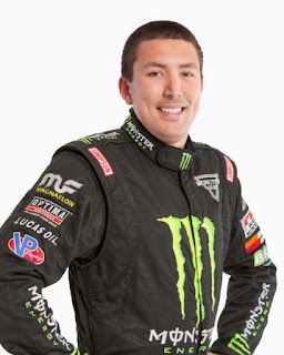 Sims_Steven_Monster Energy