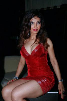 Sheena Nayyar Hot Images, hd wallpapers for mobile, actress photos