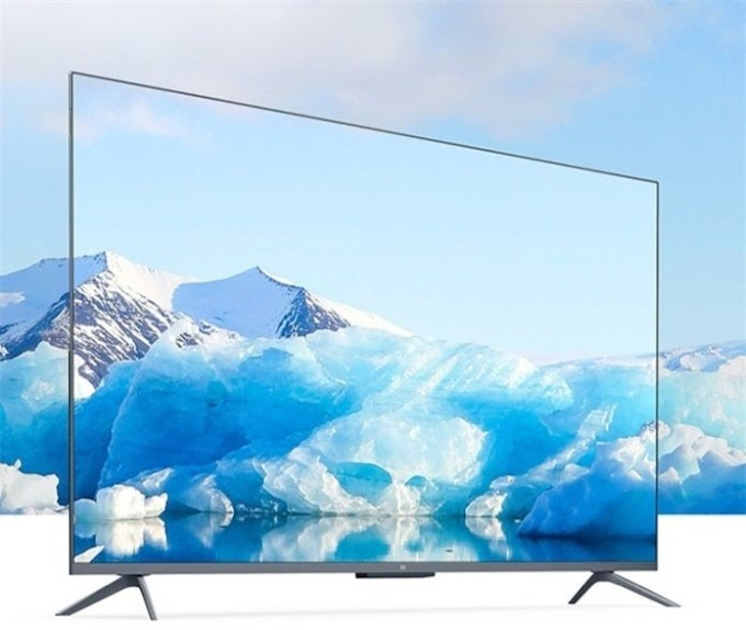В сети появилась информация о характеристиках 82-дюймового Mi TV 8K от Xiaomi