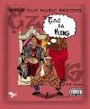 [Music] Behold Steevex - Eze Bu King ( prod. Teezy jaybeatx) #Arewapublisize