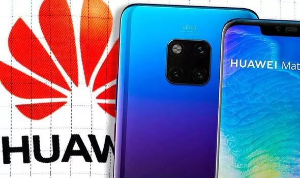 Facebook não dá permissão de pre-instalação das suas aplicações nos Huawei