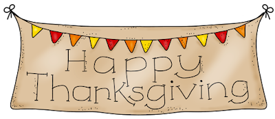 happy thanksgiving cover photos for facebook