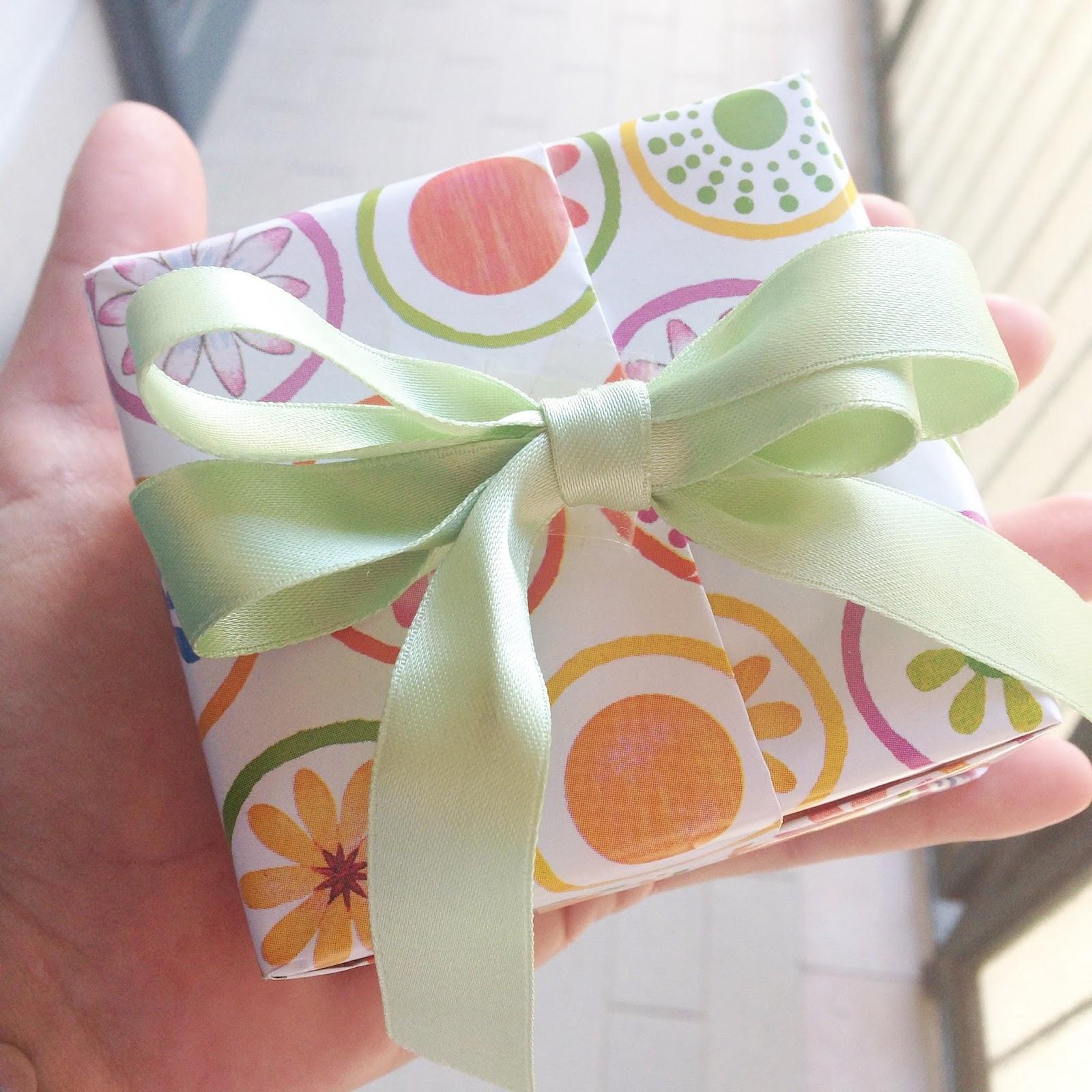 charme pandora cupcake