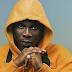 Stonebwoy Wins Best Reggae/Dancehall Artiste At Afrima 2019