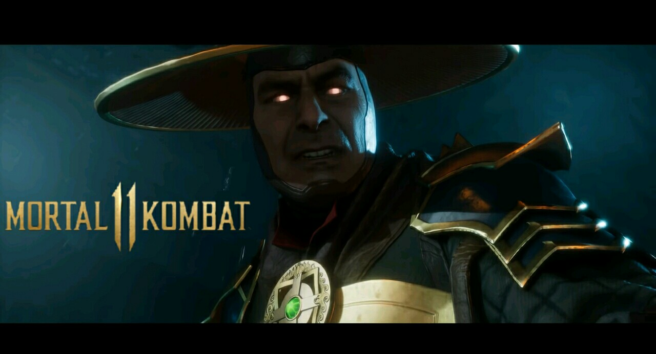 Mortal Kombat 11 Developers plans to add Cross-Play platform in Mortal Kombat 11