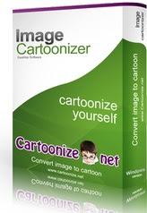 موقع cartoonize.net تحويل الصور الى كرتون على النت