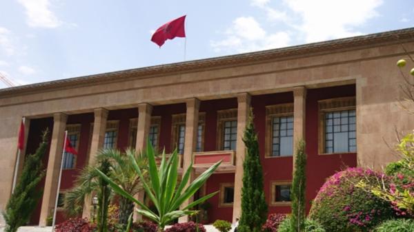 """بعد التحاقه رسميا بالأحرار..""""البيجيدي"""" يدعو المحكمة الدستورية إلى إسقاط الصفة البرلمانية عن """"الناصري"""""""