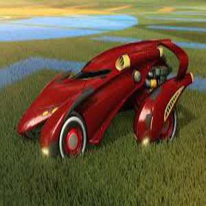 download rocket league triton pc game full version free