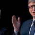 Κομισιόν-Μπιλ Γκέιτς: Συμμαχία «κατά» Ντ.Τραμπ για το εμβόλιο: Θέλουν να συγκεντρώσουν 8 δισ.$ - Ποιος θα τα πάρει;