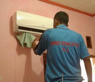 Service AC Pasar Minggu, Service AC Pasar Di Minggu, Service AC Panggilan