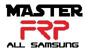 MASTER FRP PRO. 750G