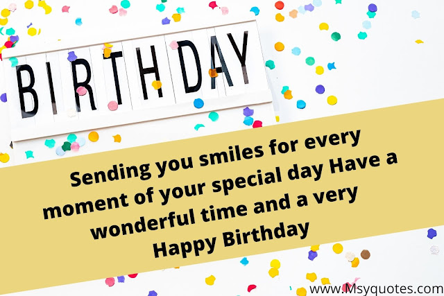 Happy Birthday Wishes Quotes For Friend In Hindi English