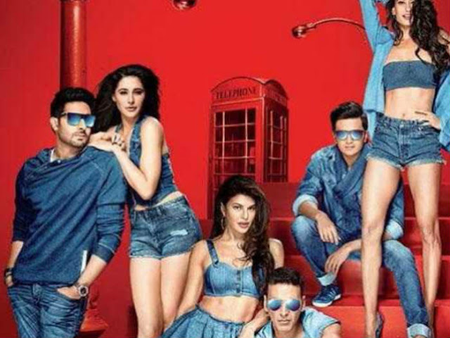 The-Hollywood-Bollywood-movie-that-will-be-released-tomorrow