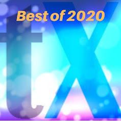 Τα πιο χρήσιμα άρθρα για το 2020