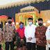 MTQ Di Tengah Pandemi, 5 Camat Di Payakumbuh Optimis Sukses Dan Saling Bersaing Sehat Raih Juara Umum