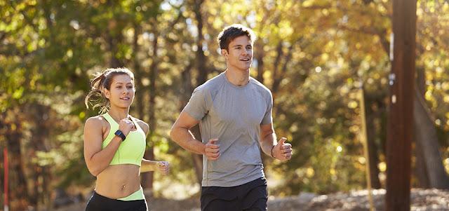 Cum sa te pregatesti pentru prima cursa de alergat
