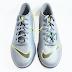 TDD439 Sepatu Pria-Sepatu Futsal -Sepatu Nike  100% Original