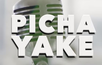 AUDIO < Mbosso _ picha yake mp3 | download