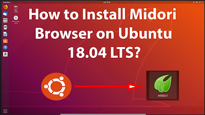 How to Install Midori Browser on Ubuntu 18 04 LTS, ubuntu,install beautiful paper theme on ubuntu,how to install falkon browser 3.0 on ubuntu 18.04 daily builds,paper theme on ubuntu 16.04,instalar el packet tracer en ubuntu 16.04,paper theme on ubuntu 16.04 | 16.10,instalar el packet tracer en ubuntu,paper theme on ubuntu,how to,midori (web browser),viber в ubuntu 18 04,ubuntu 18 04,ubuntu (operating system)