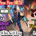 CÁCH TỐI ƯU VÀ GIẢM LAG FREE FIRE OB28 V3 MỚI NHẤT FPS CAO 1.62.4 PRO