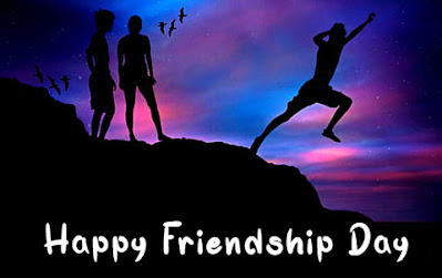 beautiful best happy friendship day images