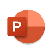 تحميل تطبيق Microsoft PowerPoint مجاناً للأيفون والأندرويد APK