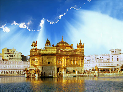 golden-temple-mind-blowing