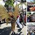 Cianjur Jago Festival 2018, Potensi Wisata Seni dan Budaya