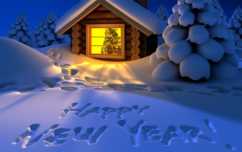 click link httpswwwnewyearquotesorg201810best happy new year wishes for friendshtml