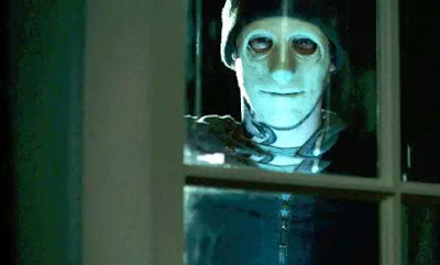 film horor terbaik netflix-8