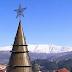 The incredible magic of a Lebanese Christmas [2016]