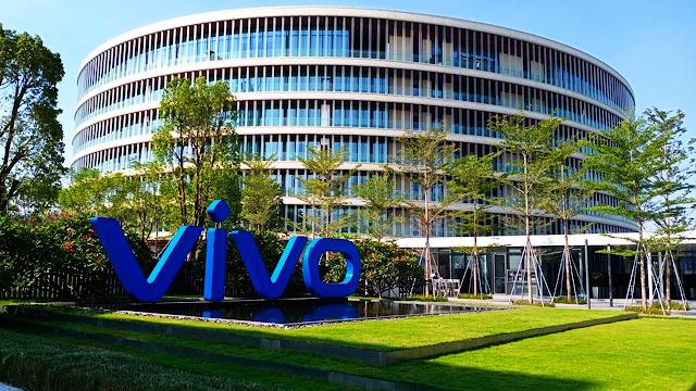 Lowongan Kerja Banyak Posisi PT Vivo Mobile Indonesia Cikupa Tangerang