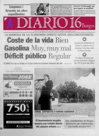 https://issuu.com/sanpedro/docs/diario16burgos2373