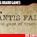 Mantis Falls by Distant Rabbit Games Preview