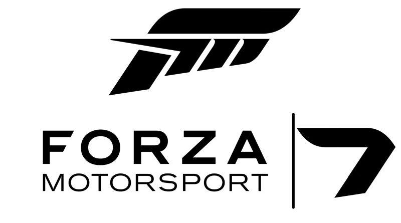 forza motorsport 7 revela 3 u00b0 lista de carros